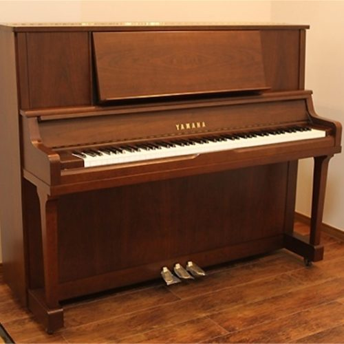Shop Bán Đàn Piano Cũ Yamaha WX1AWn Nhật Bản