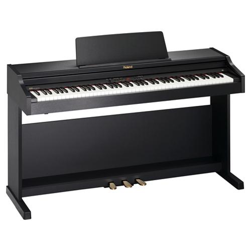 đàn piano điện roland rp 301