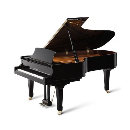 ĐÀN PIANO KAWAI GX7