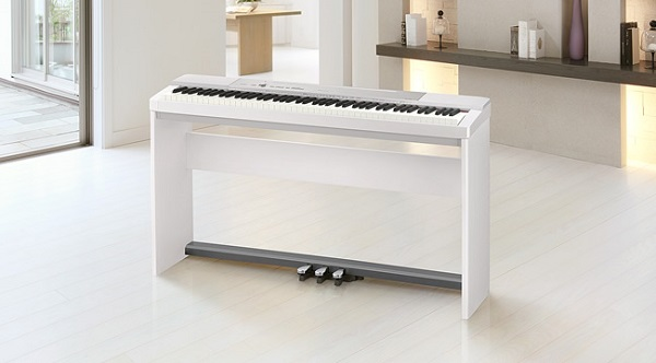 đàn piano roland
