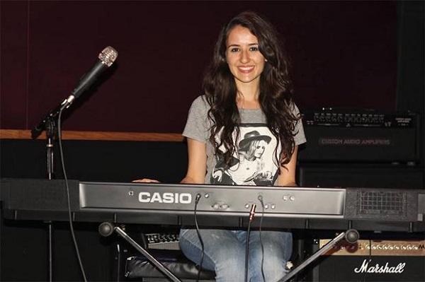 Những ưu điểm của đàn piano điện casio
