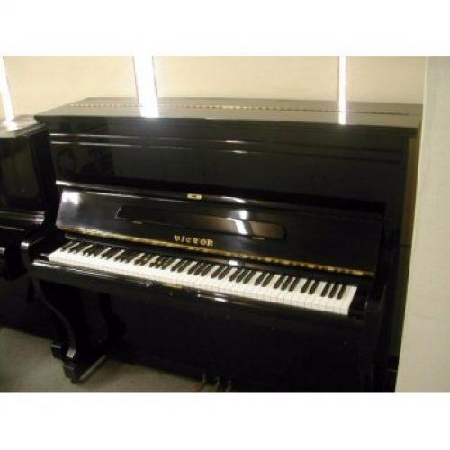 Đàn piano Cũ Victor V108W Nhật Bản