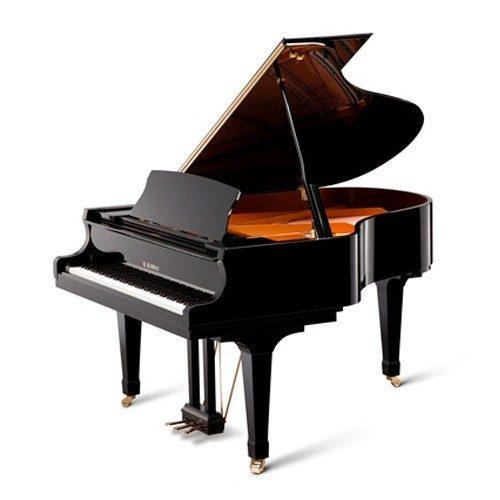Đàn Piano Grand Kawai GX2 M/PEP Chính Hãng