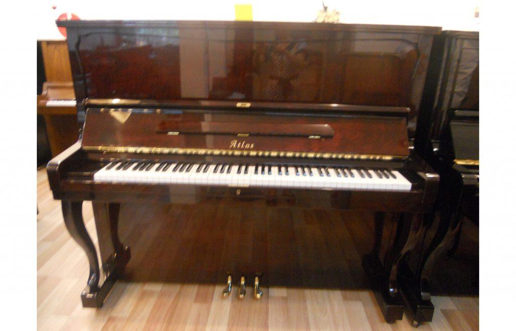 đàn piano Atlas NA605