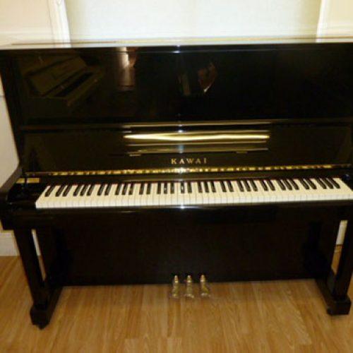 Shop bán đàn piano kawai BL51 Nhật đã qua sử dụng