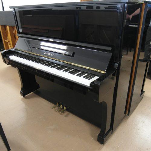 Shop bán đàn piano kawai bl61 cũ Nhật Bản