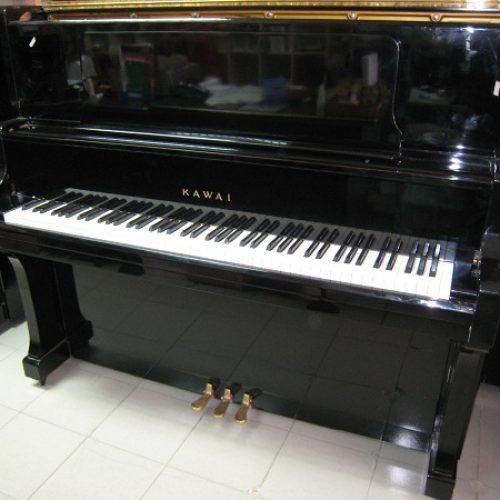 Shop Bán Đàn Piano Kawai BL71 Cũ Nhật Bản Giá Tốt