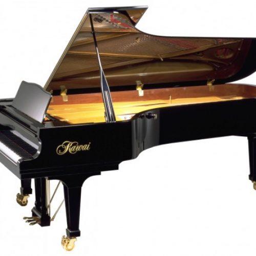 Đàn Piano Grand Shigeru Kawai EX Concer Nhật Bản