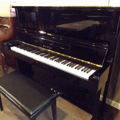 Shop Bán Đàn Piano Kawai KS3F Cũ Nhật Bản, Giá Rẻ Tphcm