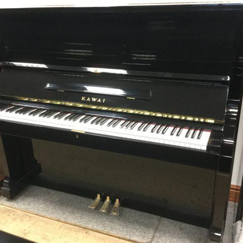 Shop Bán Đàn Piano Kawai KST-3 Cũ Nhật Bản