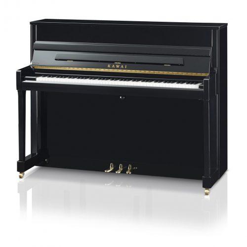Bán Đàn Piano Kawai KU3D Nhật Đã Qua Sử Dụng Giá Tốt