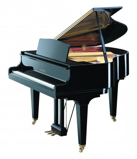 Đàn Piano Kawai GM-10K M/PEP