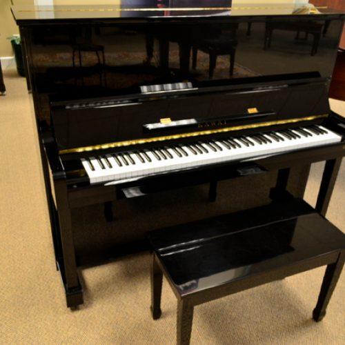 Shop bán đàn piano Kawai BL12 nhật cũ giá rẻ