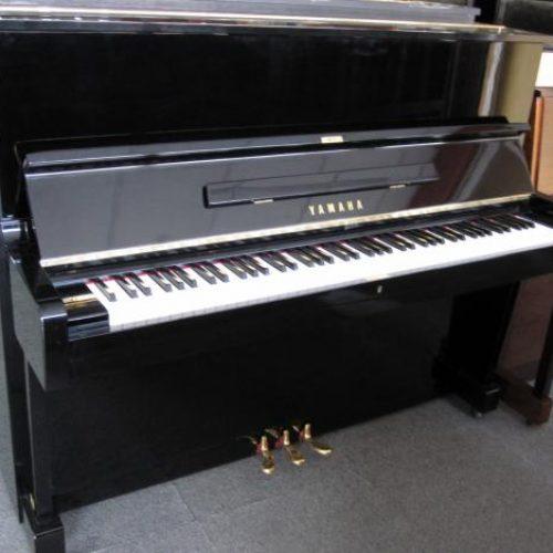Bán Đàn Piano Yamaha U1G Người Nhật Đã Sử Dụng