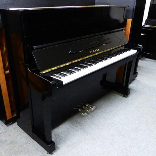 Bán Đàn Piano Yamaha MC301 Cũ Nhật Bản Có CO/CQ Giá Rẻ