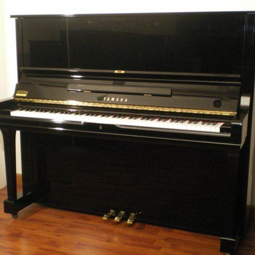 Bán Đàn Piano Yamaha U3A Cũ Nhập Từ Nhật Bản Giá Tốt