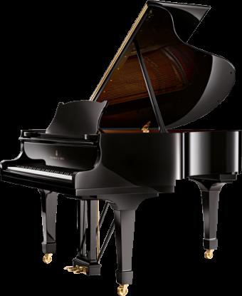 Đàn Piano Steinway & Sons M-170
