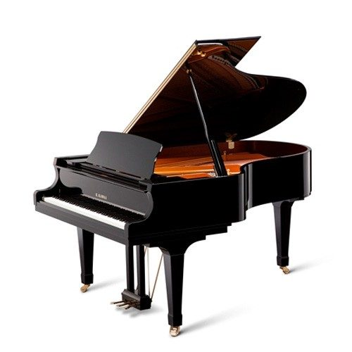 Đàn Piano Grand Kawai GX5 M/PEP Nhật Bản