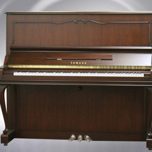 Bán Đàn Piano Cũ Yamaha WX5AWnC Nhập Tại Nhật Giá Rẻ