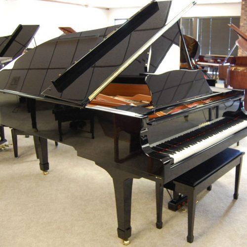 Bán Đàn Grand Piano Yamaha C7B Nhật Chính Hãng
