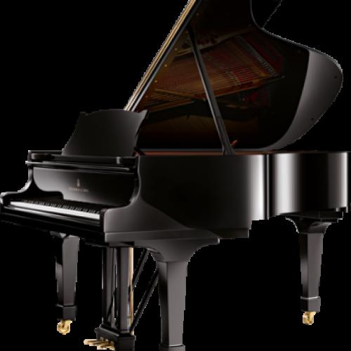 Đàn Piano Grand Steinway & Sons A-188 Nhập Khẩu