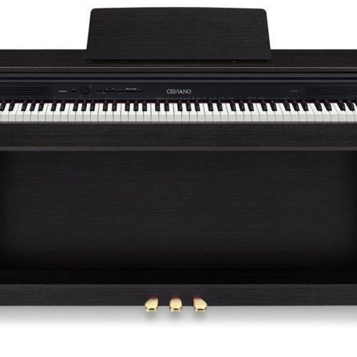 Đàn Piano Điện Casio PX 760 Lựa Chọn Tuyệt Vời Với Tầm Giá 20 Triệu
