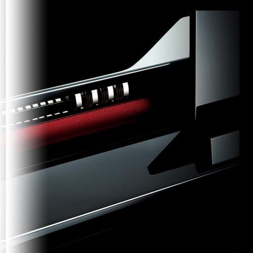 Công nghệ âm thanh AiR Grand Của Piano Điện Casio Có Gì Đặc Biệt