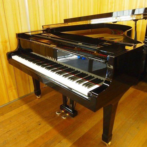 Bán Đàn Grand Piano Yamaha G3E Nhật Có CO/CQ