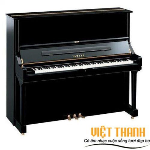 Giá Bán Đàn Piano Upright Cũ Yamaha U30A Đã Qua Sử Dụng