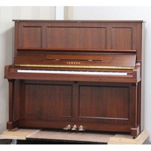Mua Bán Đàn Piano Cũ Yamaha U30Wn Nhật Có CO/CQ Giá Rẻ