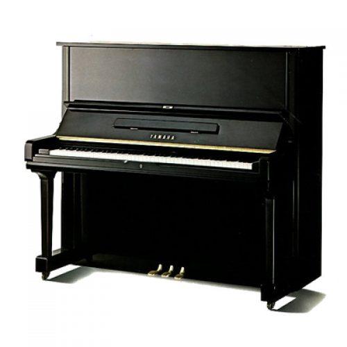 Shop Bán Đàn Piano Cũ Yamaha U3E Nhập Tại Nhật Bản