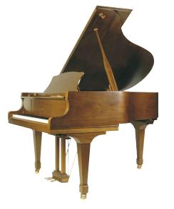 Đàn Piano Kawai GE-30G WBWP