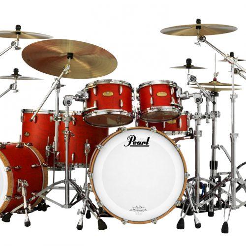 Dịch vụ cho thuê trống jazz, trống điện, drum mic Việt Thanh