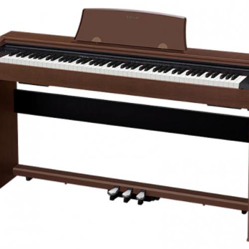 Shop bán đàn piano điện casio PX-770 chính hãng, tốt nhất