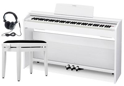 đàn piano casio px 870