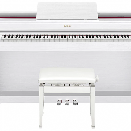 Đàn piano điện Casio AP 470 chính hãng giá rẻ